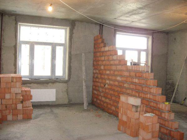 Технология ремонта квартиры своими руками фото 811
