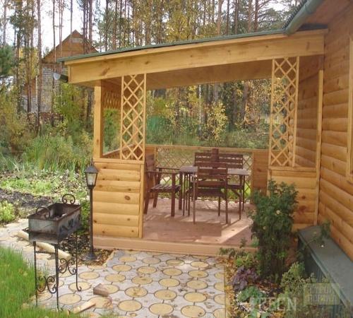 1366564575_veranda-letnaya