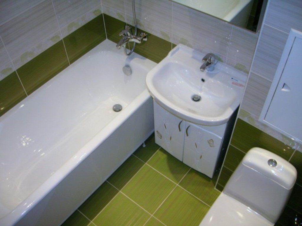 Гидроизоляционная грунтовка – основа основ для качественного ремонта ванны