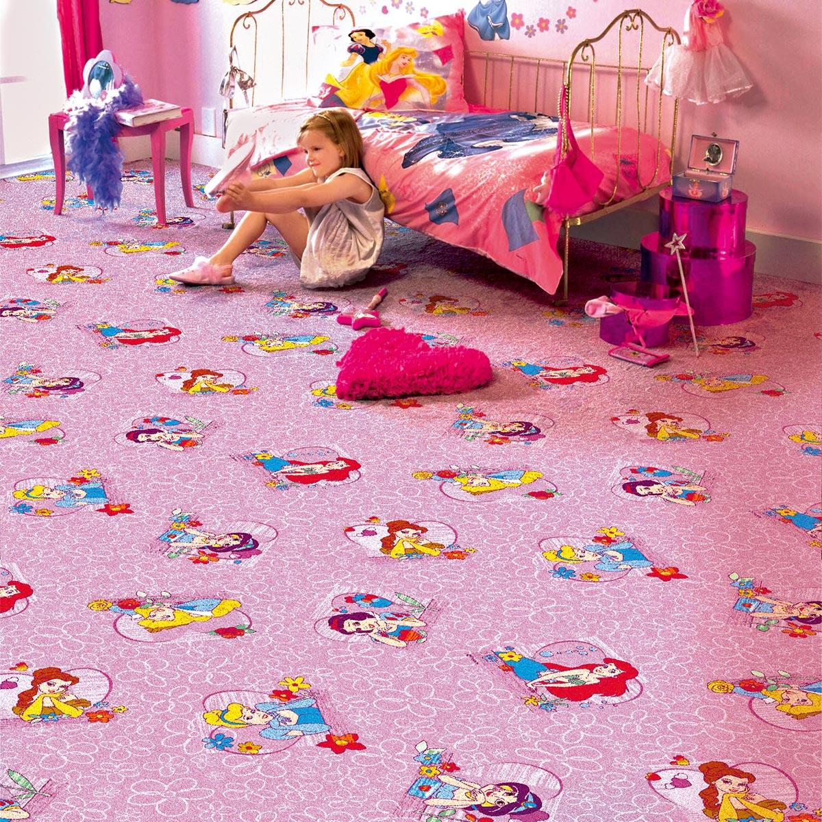 фото ковролин цены в и детскую комнату