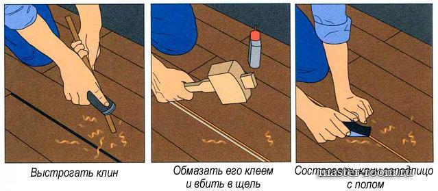 Derevyannyye-vstavki