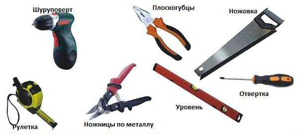 Instrumenty-dlja-montazha-vagonki2