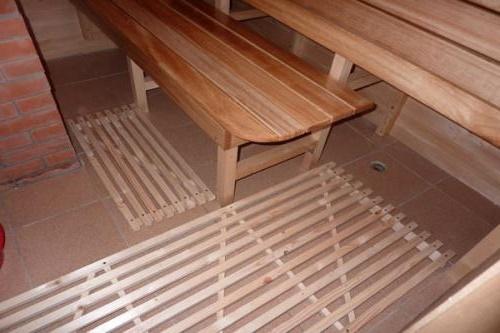 Лучший-вариант-—-применение-решетчатого-пола-на-бетонном-основании