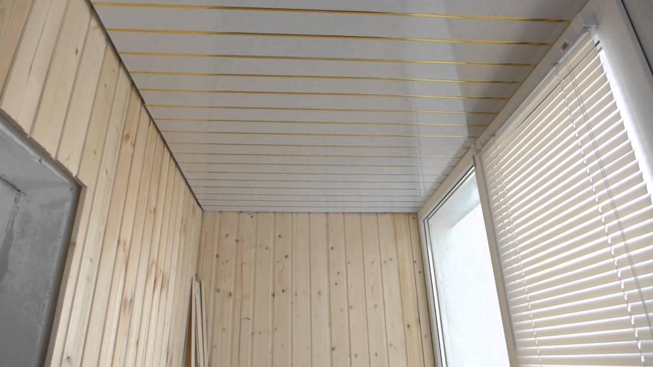 Ремонт варочной панели электролюкс