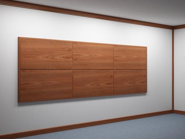 wall-panels2