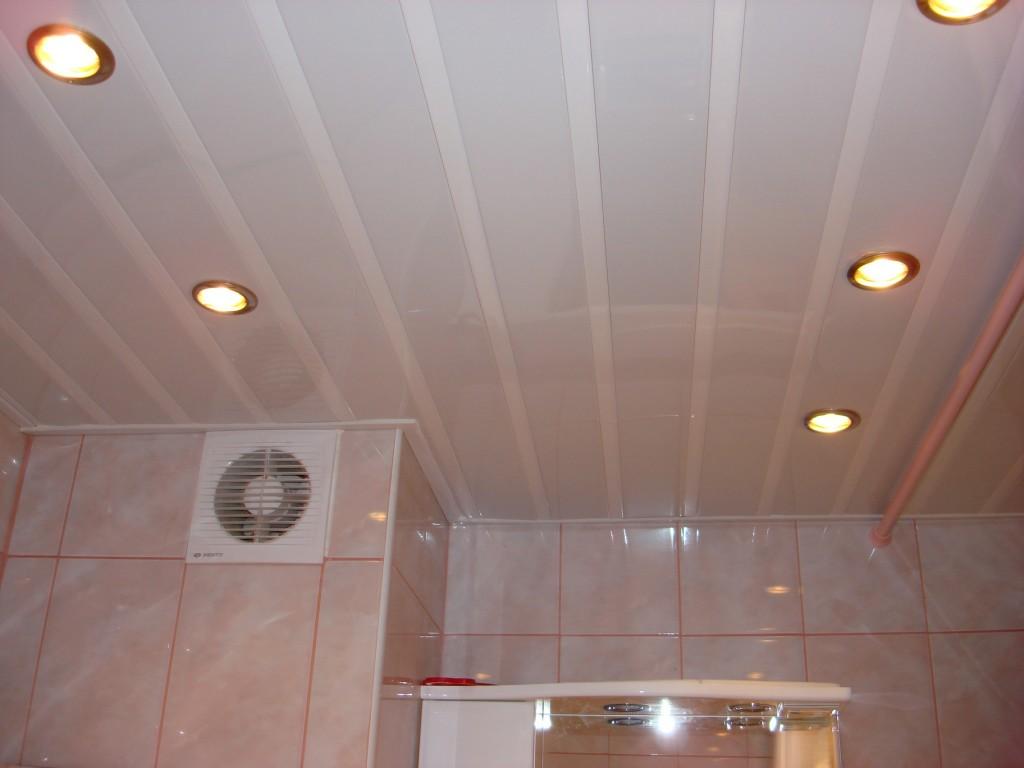 Ремонт своими руками потолок видео фото 168