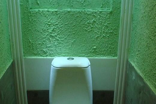 8-Oshutkaturennyiy-tualet