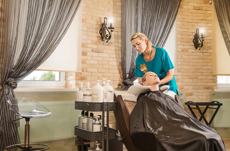 бизнес-идея-открытия-парикмахерской