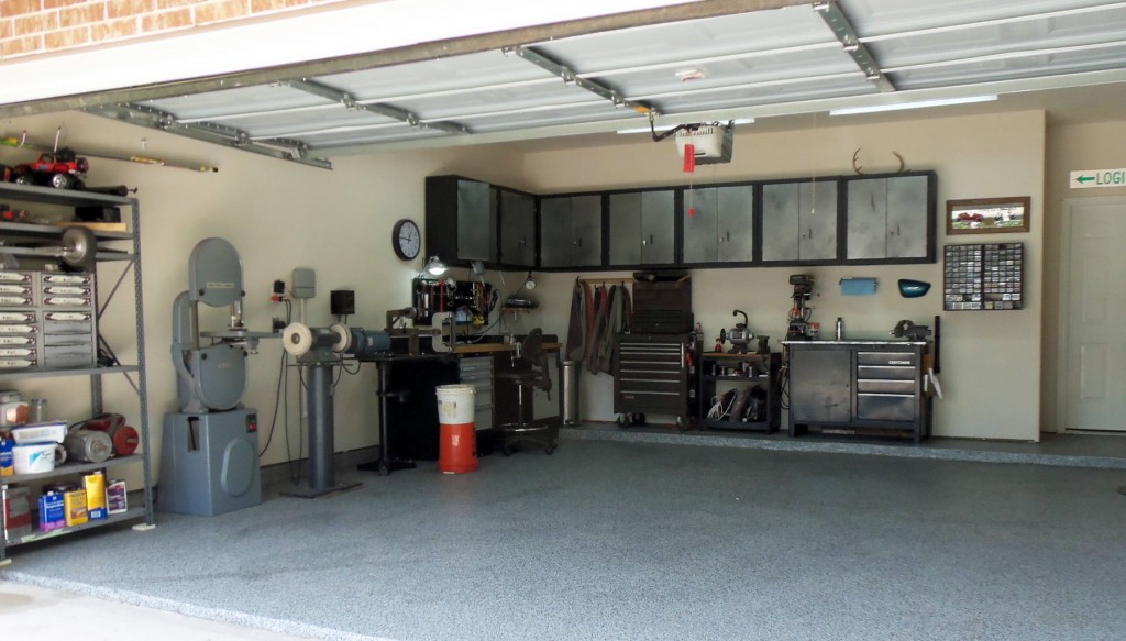 biznes-v-garazhe-idei-1024x583