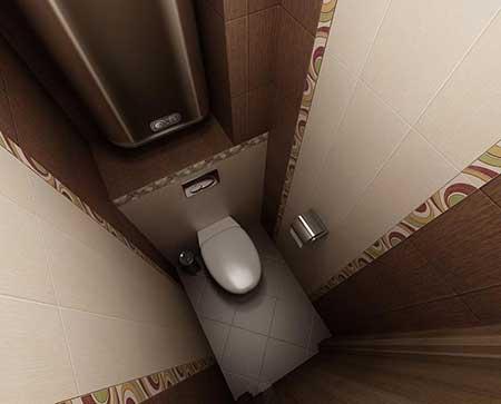 remont_tualeta2