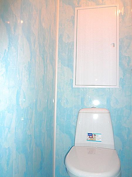 tualet-paneli-pvh