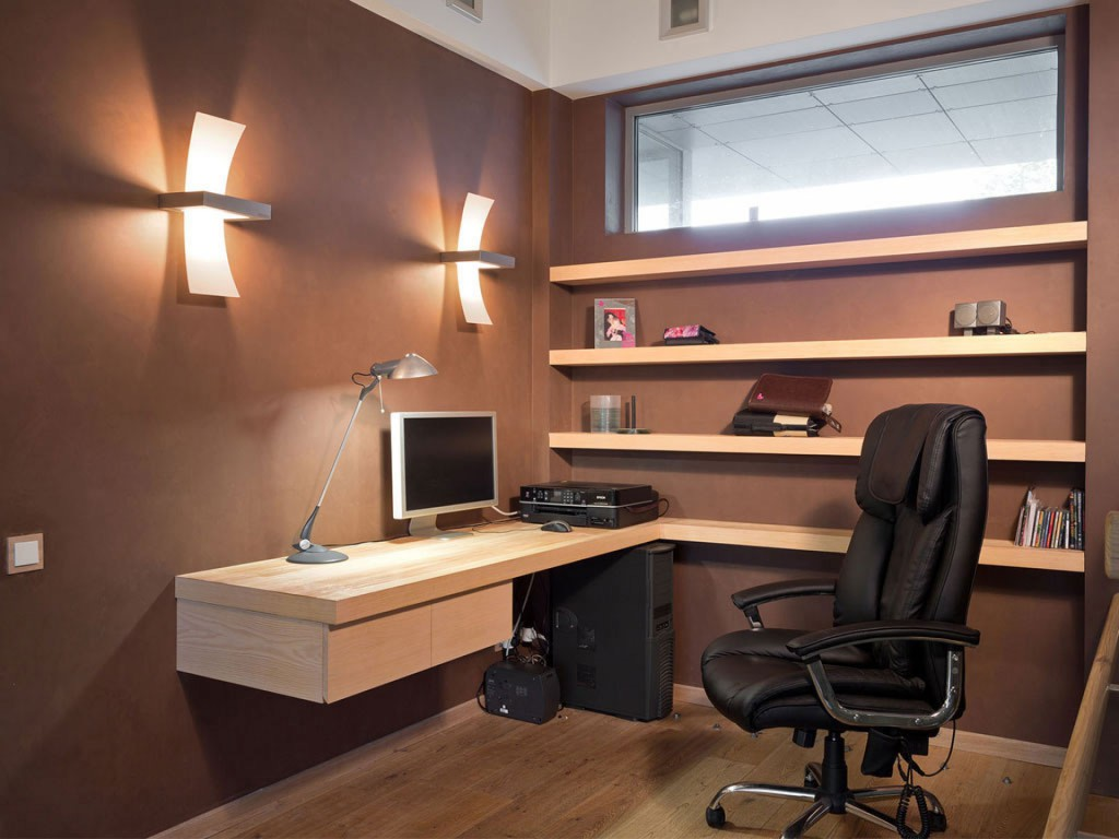 1920x1440-modern-furniture-of-modest-home-office-ideas-design-in-brown