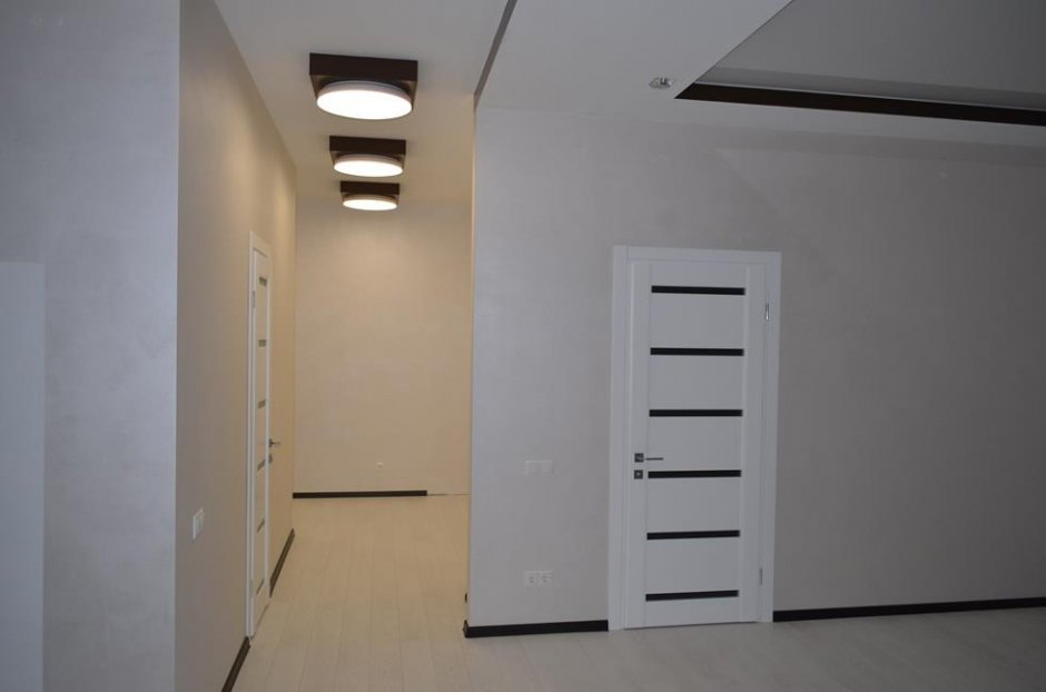 Ремонт квартир под ключ, косметический ремонт в Саратове