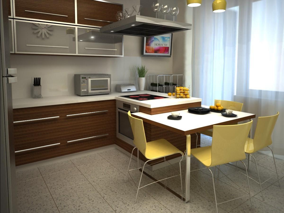 3-kitchen-12-sq-m