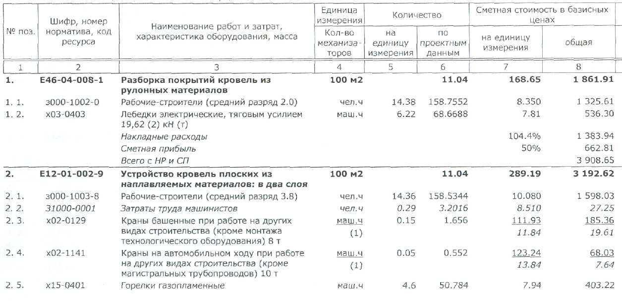 Авто шумоизоляция в иркутске цена на