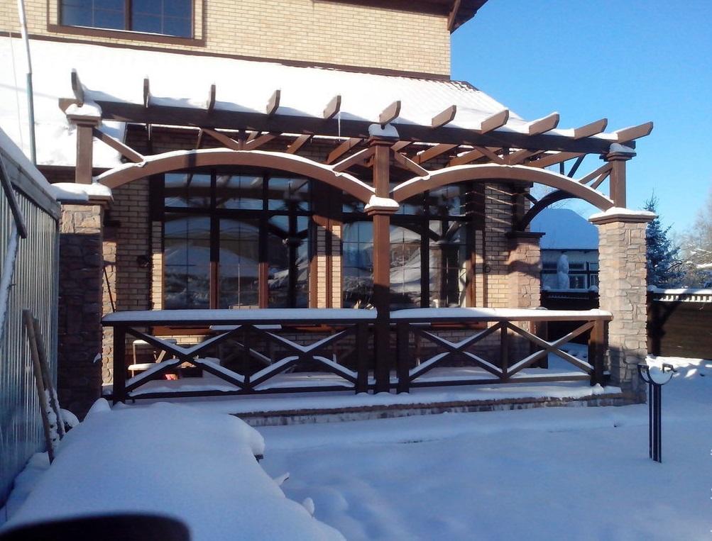 579fc4986fbef6e12c58ac2762qg--dlya-doma-interera-pergola-otkrytaya-veranda