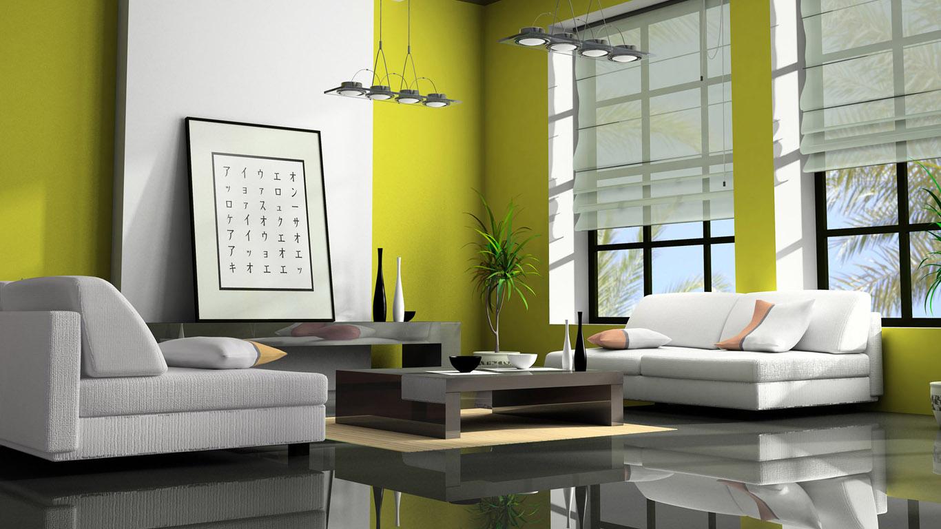 Asian-style-wallpaper-1366x768