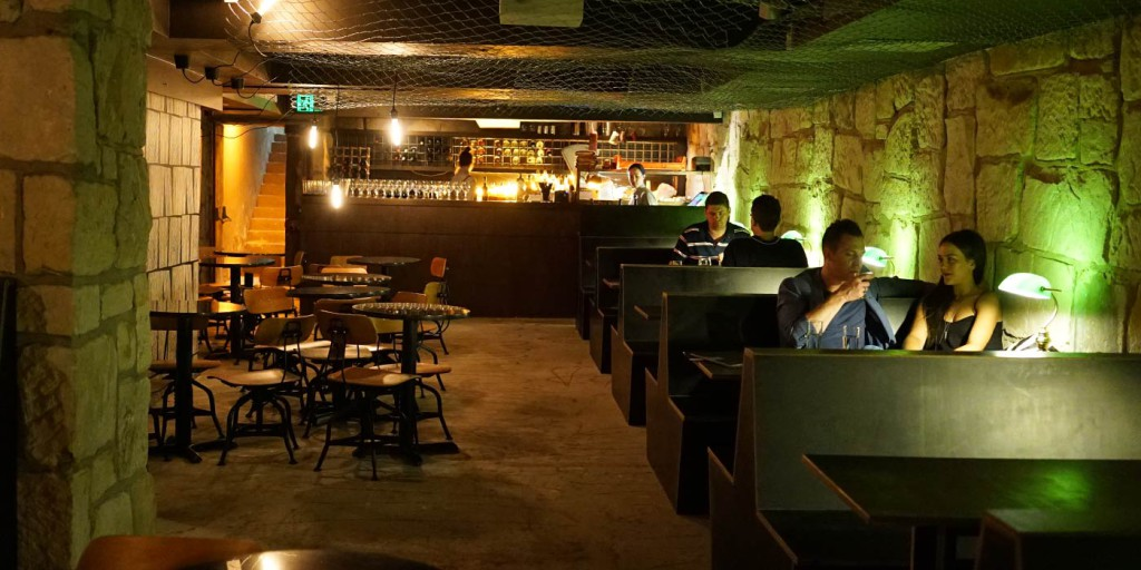 Deli-Wine-Bar-Surry-hills-14