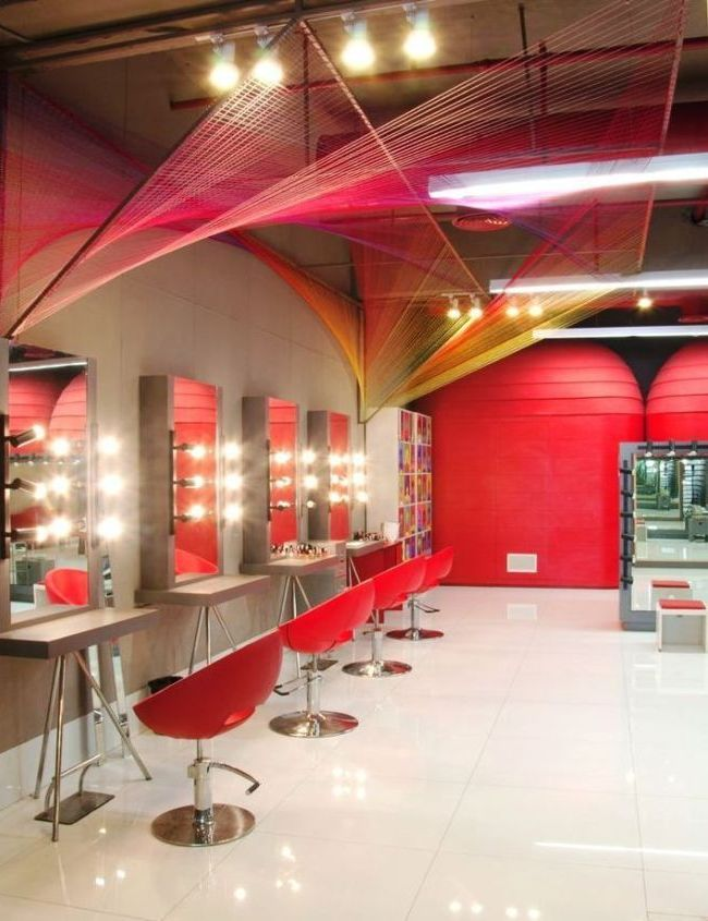 Dizajn-salonov-krasoty-15