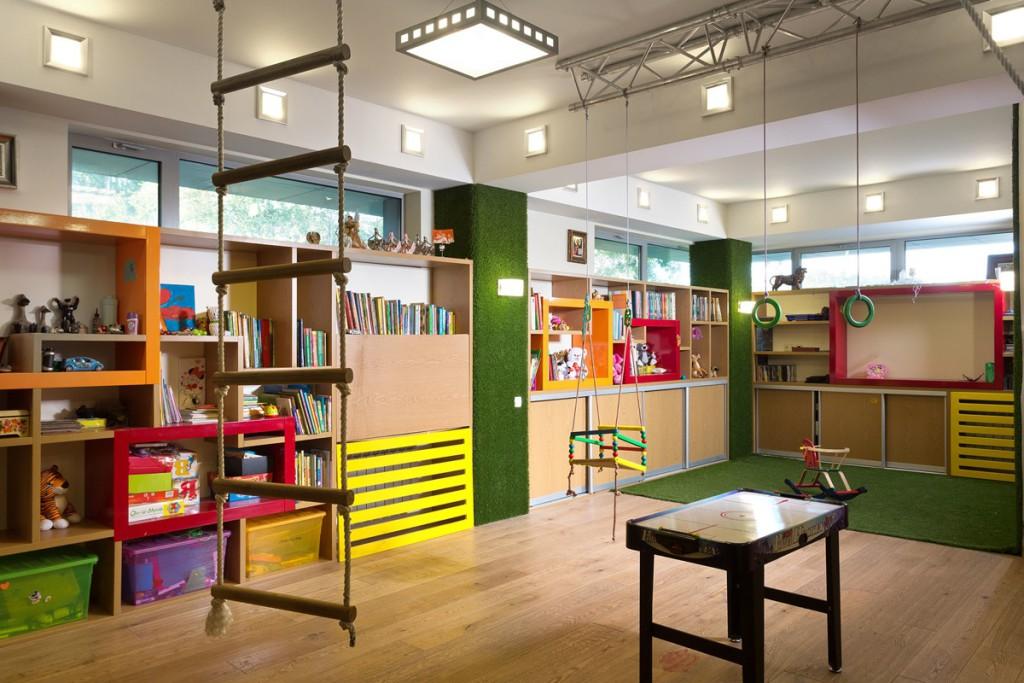 Foto-3-Primer-organizacii-igrovoj-komnaty-detskogo-sada