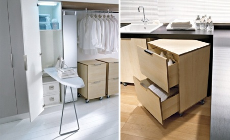 Laundry-Room-Design-Ideas11