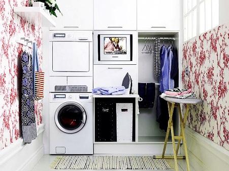 Laundry-Room-Design-Ideas6