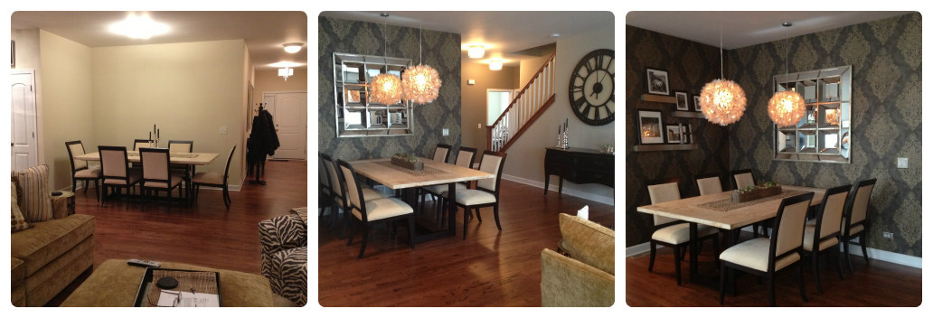 Making-the-dining-room-from-Jamie-Designs-photo-04