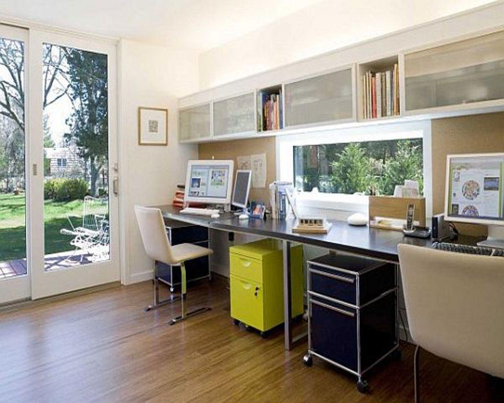 Modern-custom-home-office-design-ideas-16-tips-your-office-home-design