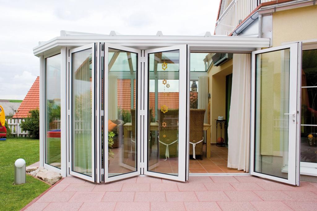 OKNOPLAST-veranda-6