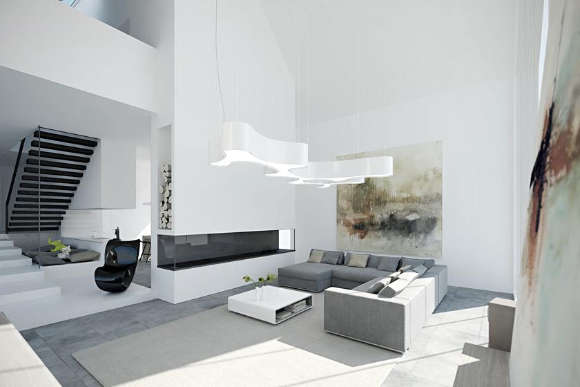 Osveshhenie-v-stile-minimalizm
