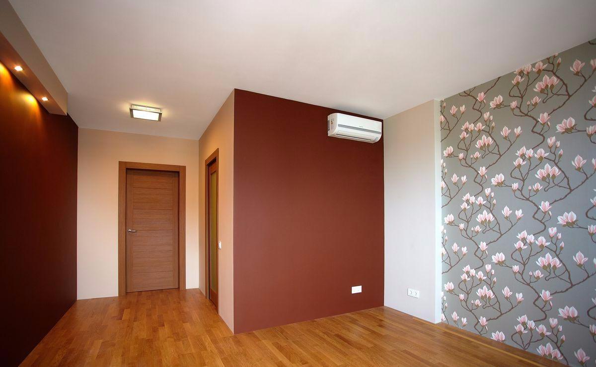 Ремонт квартир, комнат, ванная под ключ - объявления на