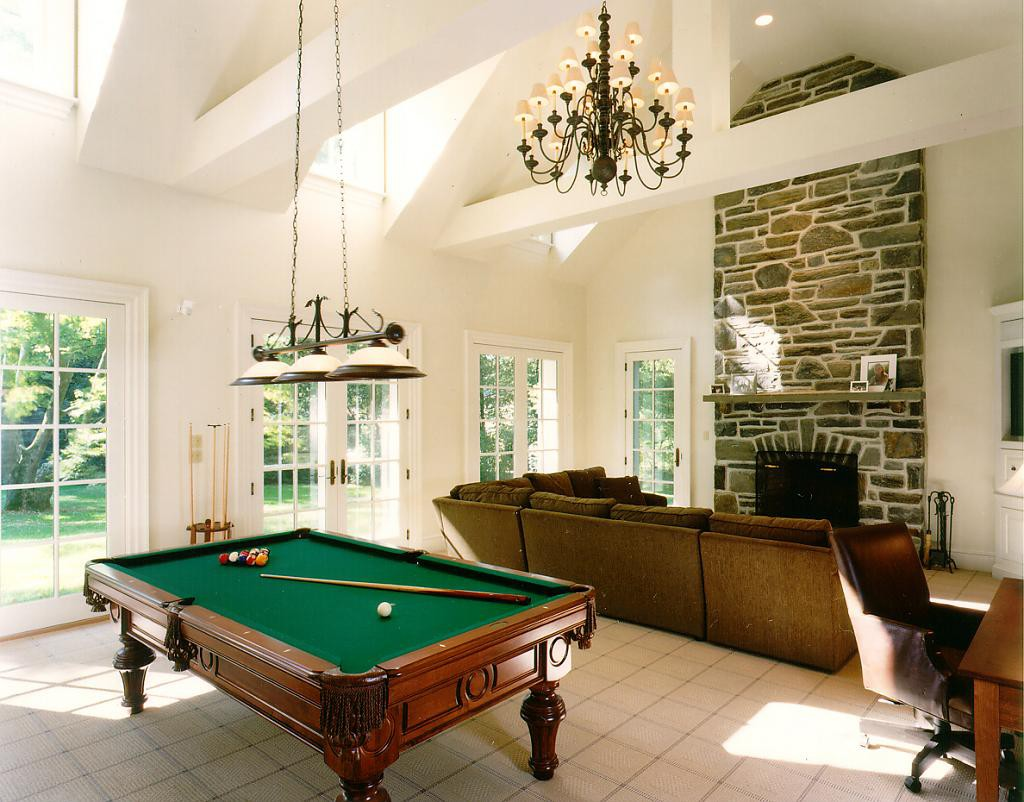 billiard-room-15
