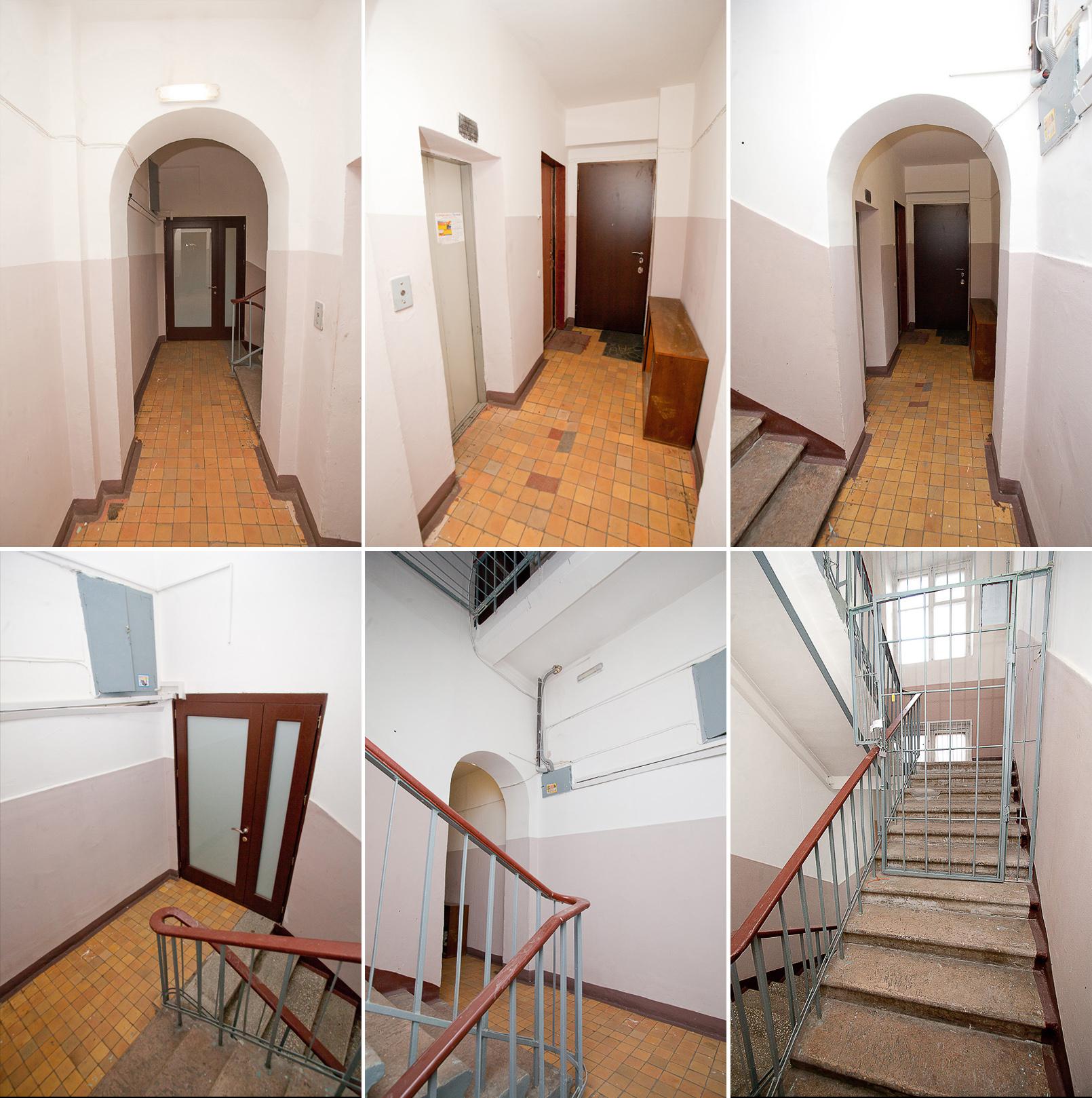 Ремонт квартир, домов, офисов - VK
