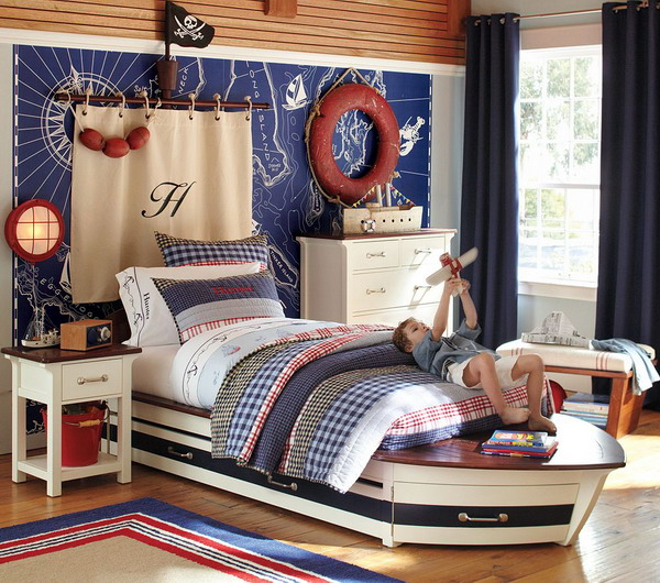 combo-red-blue-white-2
