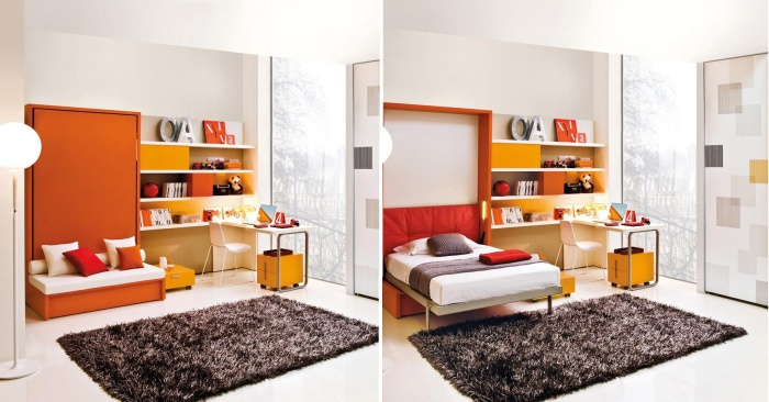 compact-kids-rooms-24