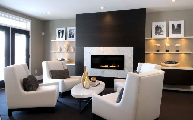 contemporary-living-room_13
