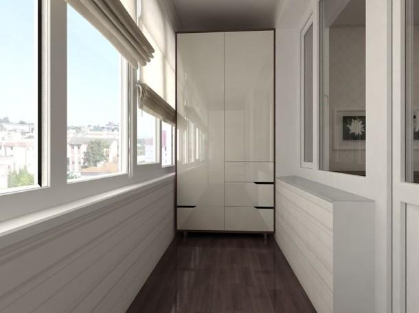 cool-decoration-design-balcony-04