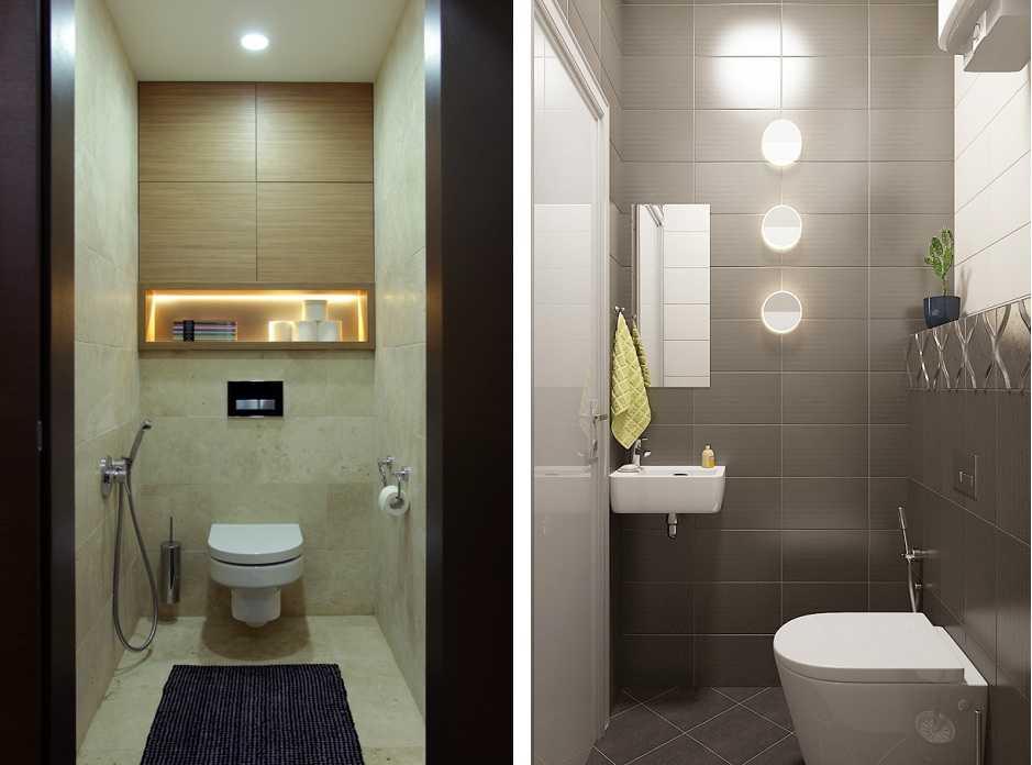 dizain-tualeta-15-1