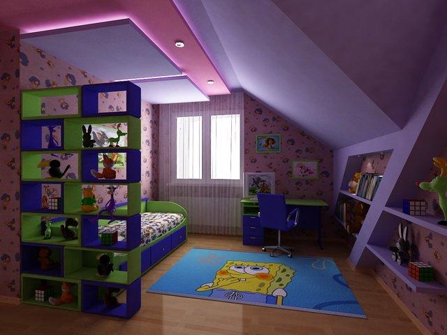 dizajn-detskoj-komnaty-dlya-malchika