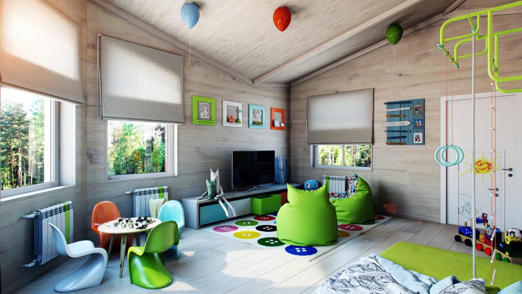 dizajn-detskoj-komnaty-v-zagorodnom-dome-v-buche-2