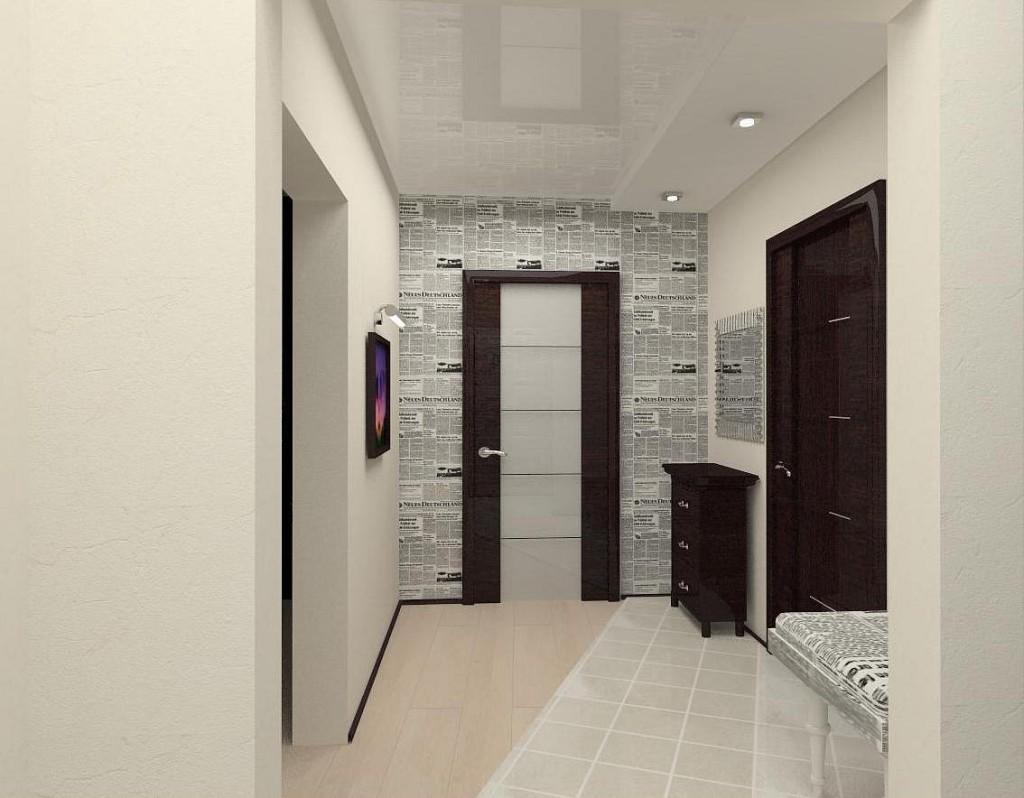 dizajn-koridora-15-idej-7