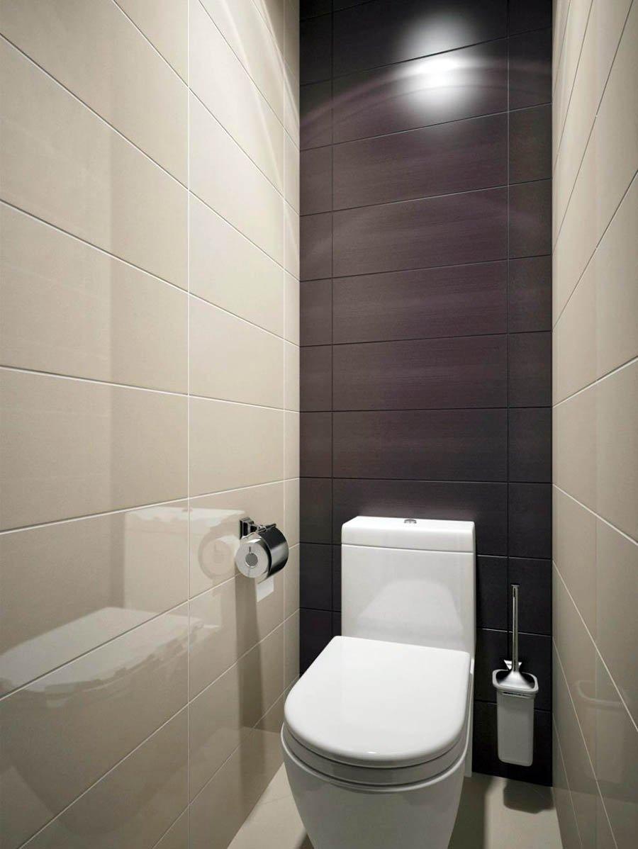 dizajn-tualeta-4