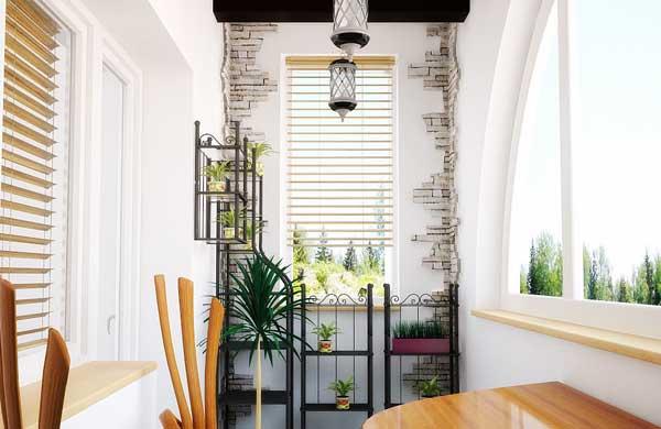 dizajn-uzkogo-balkona-1