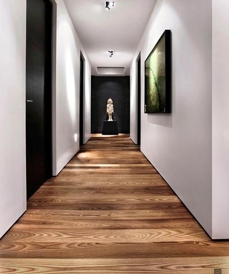 dizayn_pola_v_koridore9