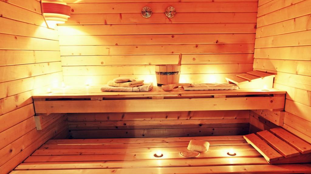finskaya-sauna-s-basseynom-v-Zaporozhe
