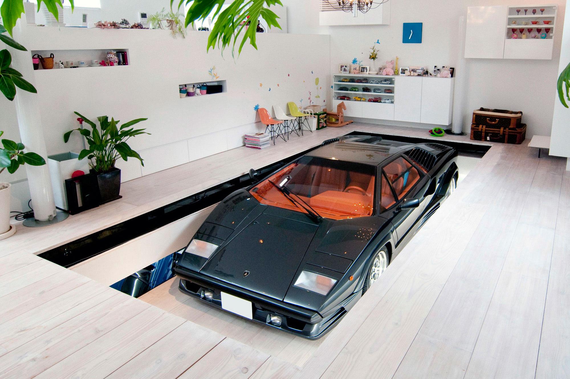garage-interior-design-02