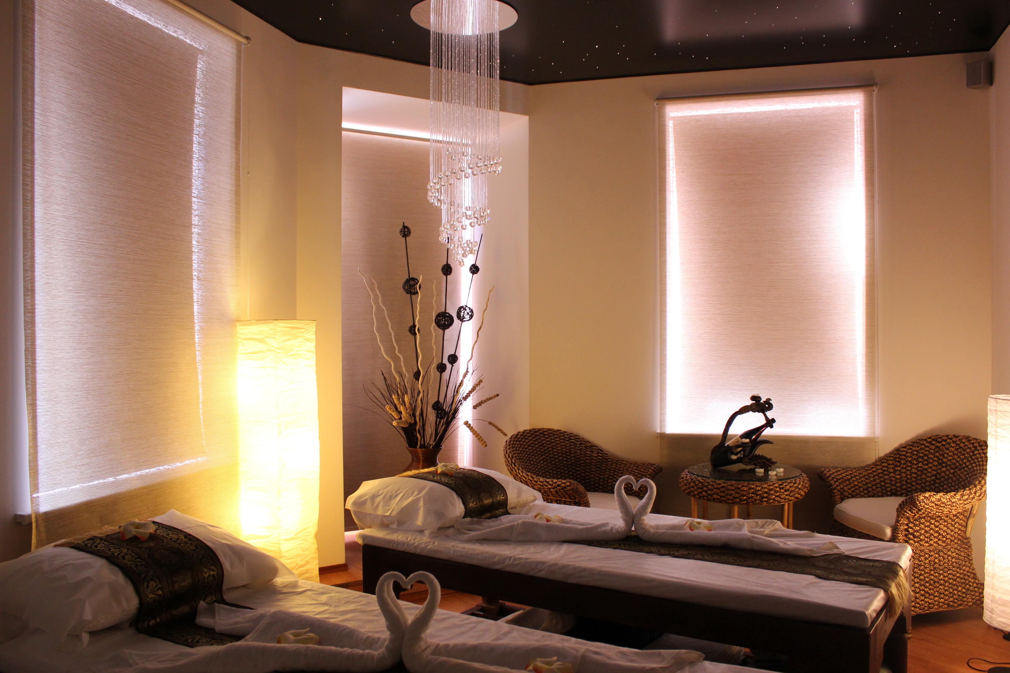 Вяпонском массажном салоне фото 581-882