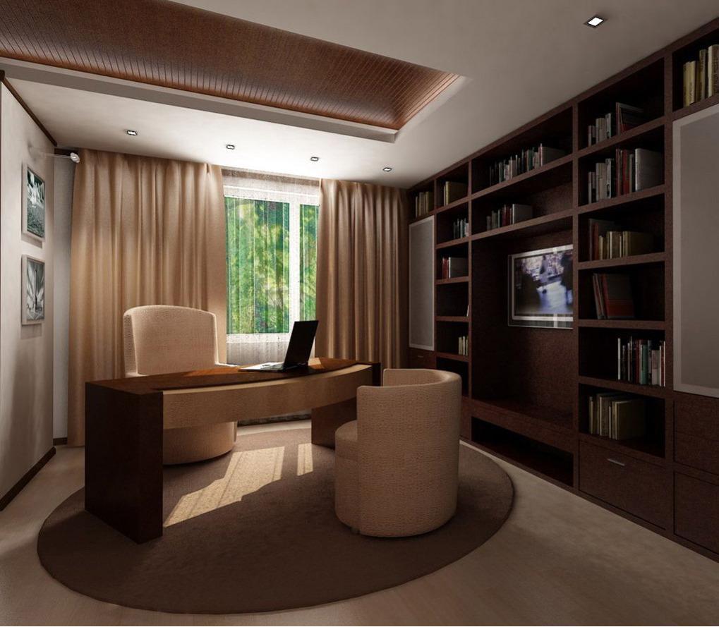 houseadvice_4543543545
