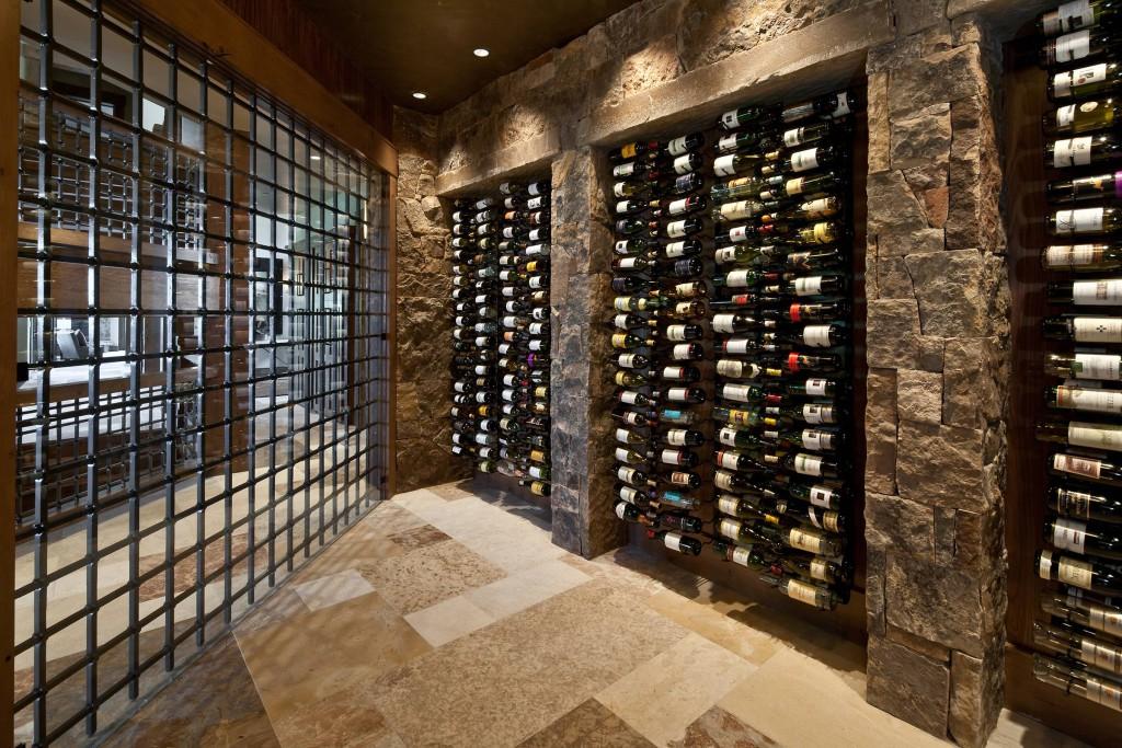 improvement-of-design-wine-cellar-photo-01