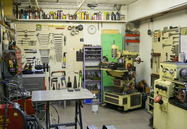 kak-otkryt-avtomasterskuyu-v-garazhe